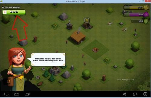 Clash-of-clans-on-pc-13