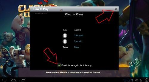 Clash-of-clans-pc-13