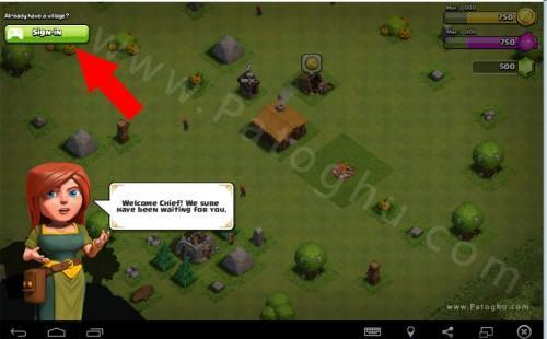 clash-bluestacks-7