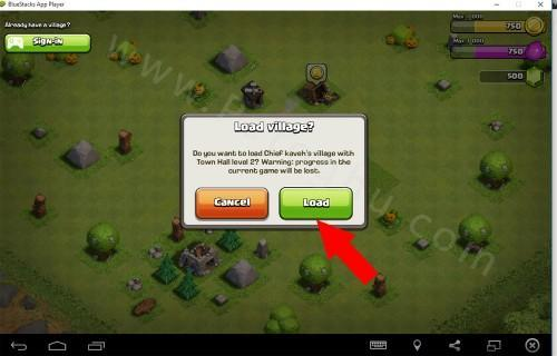 clash-bluestacks-8