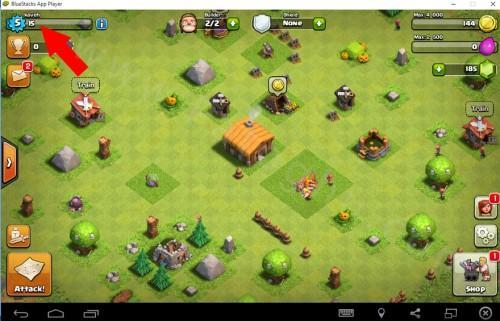 clash-bluestacks-9