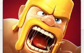 clash-of-clans-pc-icon