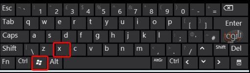keyboard_windos-32-or-64