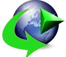 تصویر از آموزش کامل نصب و فعال سازی نرم افزار Internet Download Manager