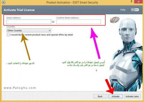 Active-Trial-Eset-2
