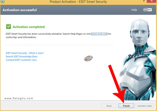 Active-Trial-Eset-3