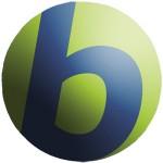 آموزش نصب و فعال سازی دیکشنری بابیلون Install Babylon dictionary