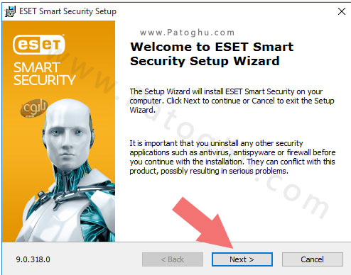 Eset-Install-1