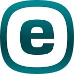 آموزش تصویری نصب آنتی ویروس نود ۳۲ روی کامپیوتر How Install ESET NOD32