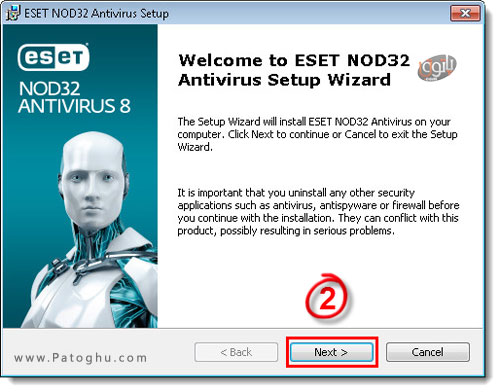 How-Install-ESET-NOD32-1