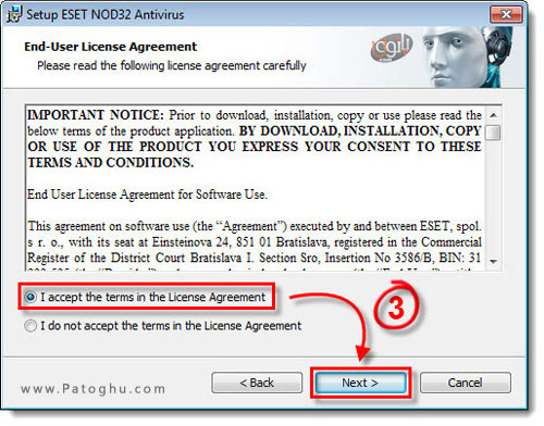 How-Install-ESET-NOD32-2