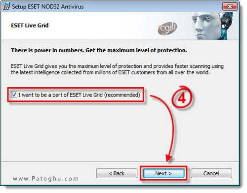 How-Install-ESET-NOD32-3