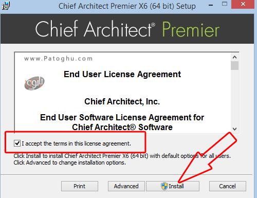 Chief-Architect-Premier-X6-1