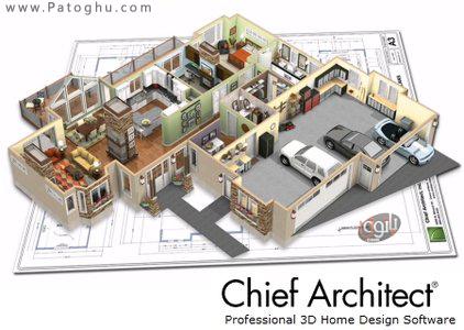 Chief-Architect-Premier-X6