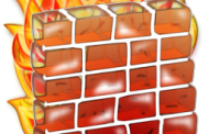 بستن دسترسی نرم افزارها به اینترنت از طریق فایروال Block Programs in Windows Firewall