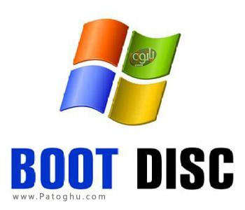 Windows-Ultimate-Boot-CD
