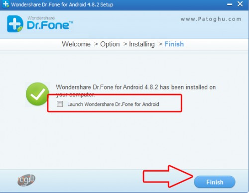Wondershare-Dr.Fone-for-Android-4