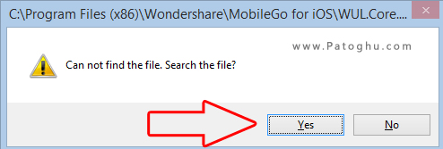 Wondershare-Dr.Fone-for-Android-7
