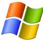 آموزش بوت دادن به CD , DVD یا فلش دیسک جهت نصب ویندوز How boot from CD/DVD/FLASH