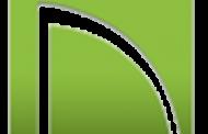 آموزش تصویری و کامل نصب و فعال سازی نرم افزار Chief Architect Premier X8