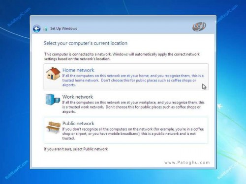 How-Install-Windos-7-15