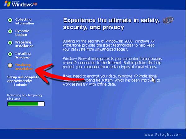 How-Install-Windows-XP-165