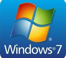 Photo of آموزش تصویری نصب ویندوز 7 How Install Windows