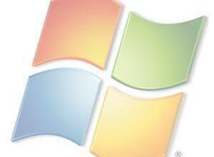 تصویر از آموزش تصویری نصب ویندوز اکس پی How Install Windows XP
