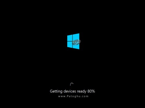 How-Install-windows-8.1-11
