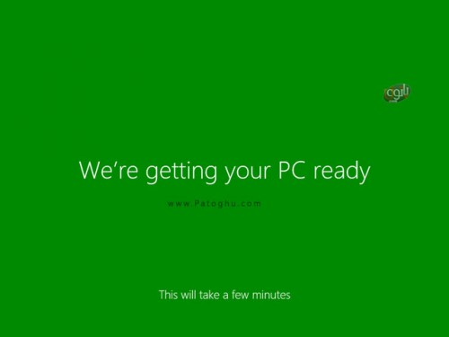 How-Install-windows-8.1-18