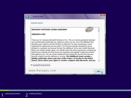 How-Install-windows-8.1-5