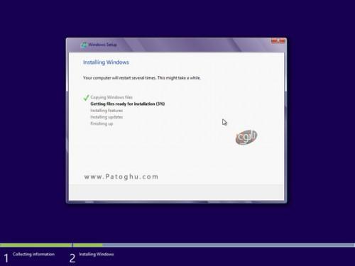 How-Install-windows-8.1-9