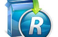 آموزش حذف کامل نرم افزارهای نصب شده با Revo Uninstaller