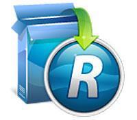 Photo of آموزش حذف کامل نرم افزارهای نصب شده با Revo Uninstaller