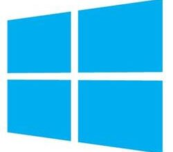 Photo of آموزش تصویری و کامل نصب ویندوز 8 و 8.1 How Install Windows 8 or