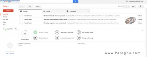 How-Create-Email-in-Gmail-4