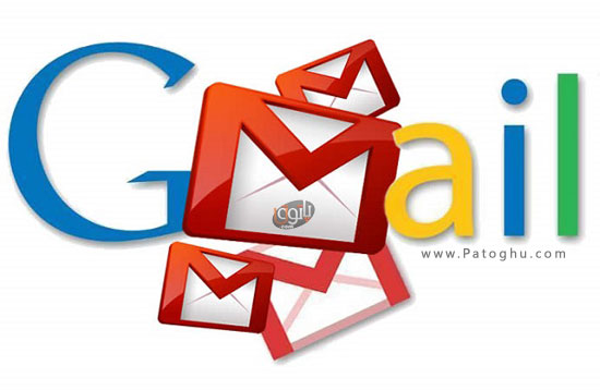 How to Create a Gmail