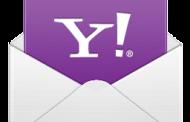 آموزش تصویری ساخت ایمیل یاهو How Create Email in Yahoo