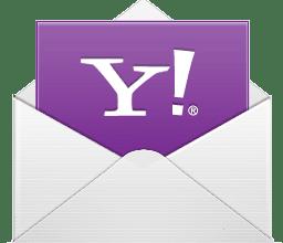 Photo of آموزش تصویری ساخت ایمیل یاهو How Create Email in Yahoo