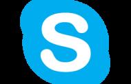 آموزش تصویری ساخت اکانت در اسکایپ  How To Make A Skype Account