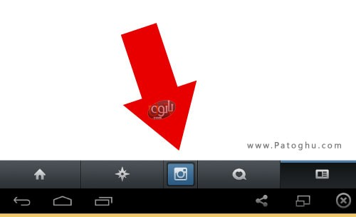 instagram-on-pc-5