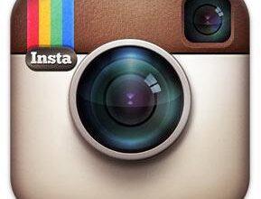 تصویر از آموزش تصویری نصب اینستاگرام روی کامپیوتر Instagram on a PC