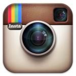 آموزش تصویری نصب اینستاگرام روی کامپیوتر Instagram on a PC