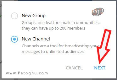 Creat-Channel-Telegram-10