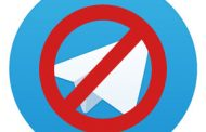 آموزش حذف اکانت تلگرام تصویری How Delete Telegram Account
