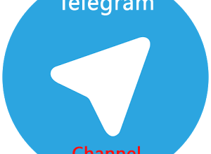 Photo of آموزش تصویری ساخت کانال تلگرام How Create Telegram Channel