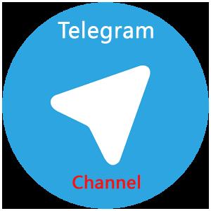 کانال+تلگرام+آموزش+نرم+افزار