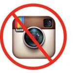 آموزش تصویری حذف اکانت اینستاگرام How Delete Instagram Account