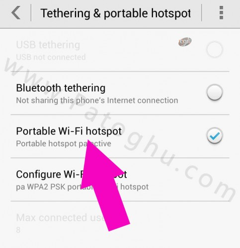 How-to-Share-Your-Mobile-Internet-Connection-5