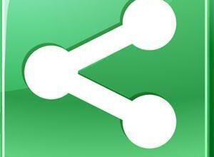تصویر از آموزش اشتراک گذاری اینترنت موبایل در اندروید و آیفون